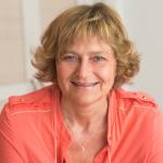 Adriana Wortman - Membro ASPAS