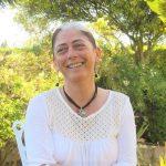Ana Machado - Membro ASPAS