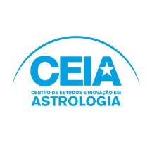 CEIA - Parceiro ASPAS