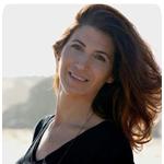 Carla Melfe