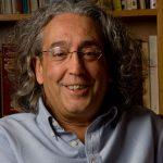 Eliseo Gallardo - Membro ASPAS
