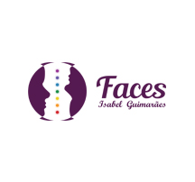 Faces Isabel Guimarães - Parceiro ASPAS