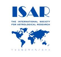 ISAR - Parceiro ASPAS