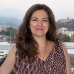 Patrícia Ungarelli