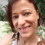 Paula Belluomini - Membro ASPAS