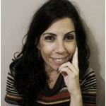 Sandra Raminhos de Sousa