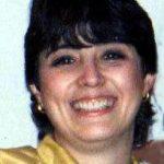 Vania Marinelli
