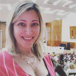 Vânia Rodrigues - Membro ASPAS 395