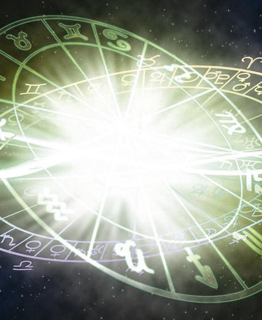 Mapa Astrológico - Associação Portuguesa de Astrologia